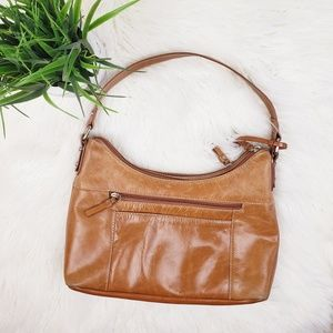 Giani Bernini Bags - SALE! ❤Giani Bernini Buttery Leather Purse